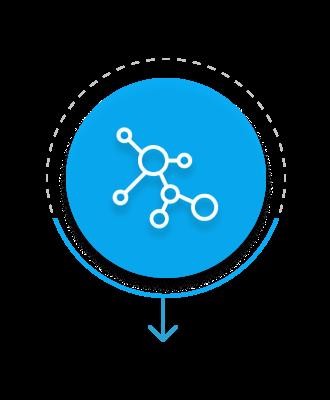 ion output icon