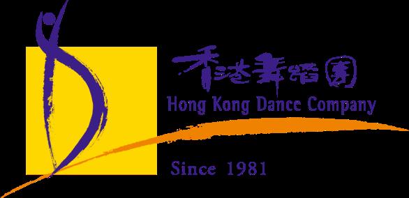 HK_DanceCompany