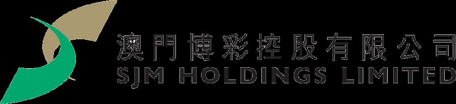 SJM_logo