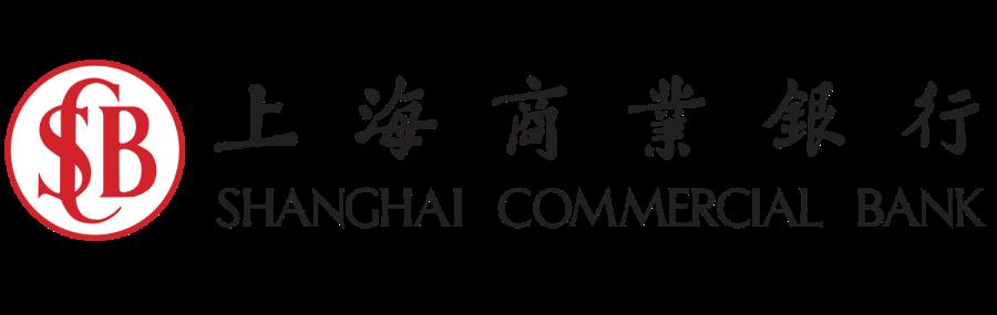 Shanghai_Com_Bank