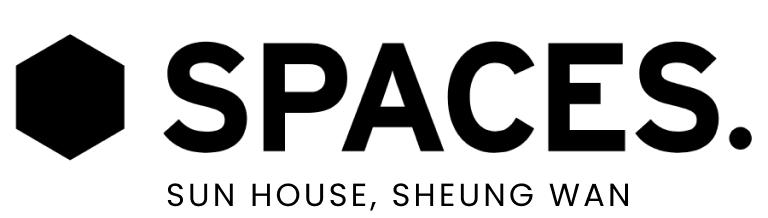 Spaces_SunHouse_logo