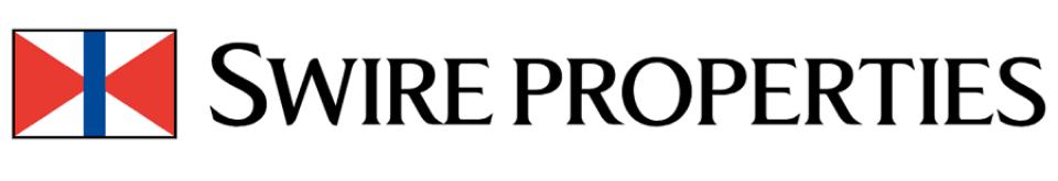 Swire_Properties_logo