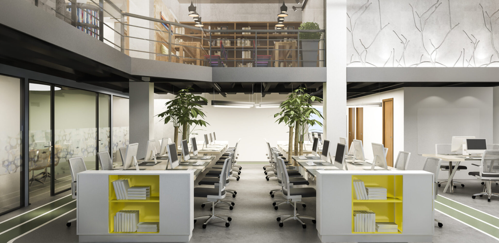 business-meeting-and-working-room-on-office-building